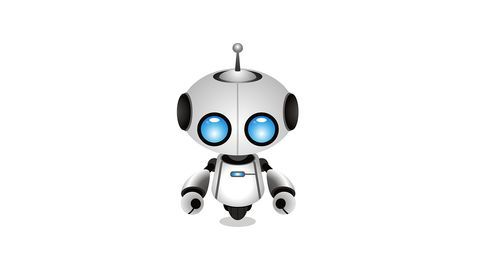 From a robot nanny to toys which come to life
