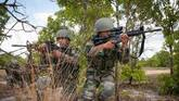 Budget constraints force Army to cut down order for rifles
