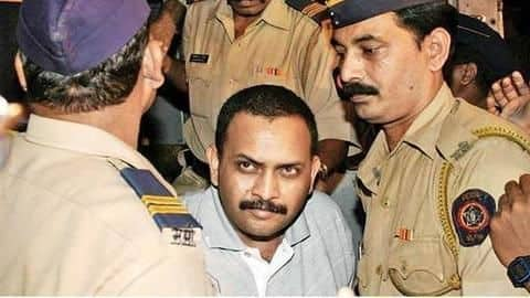 Bombay-HC admits Malegaon blast accused Purohit's plea challenging discharge rejection