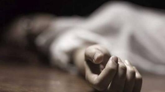 Another person ends life over Maratha reservation