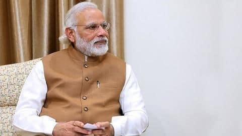 India hopes for early resumption of dialogue between Palestine, Israel