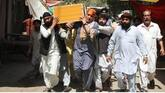 US: Afghan-Embassy holds memorial-service for Hindus, Sikhs killed in Afghanistan