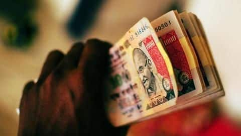 ED attaches Rs. 177cr-worth assets in Rotomac bank fraud case