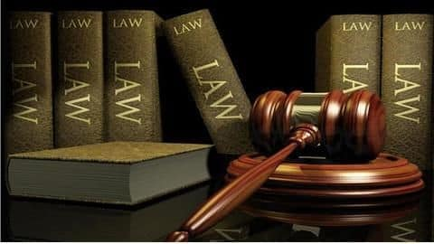 CLAT 2018: SC refuses to interfere with first-round of counseling