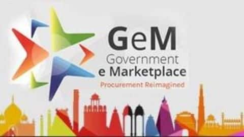 Central Railway holds 1-day meet on Govt e-Marketplace