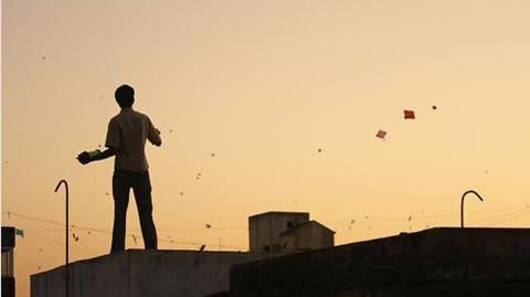 Delhi govt doesn't want students to fly kites