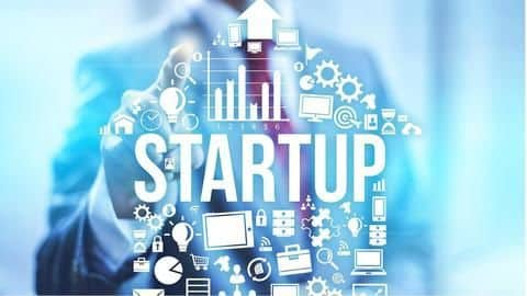 Which states provide the best ecosystem for start-ups? Check here
