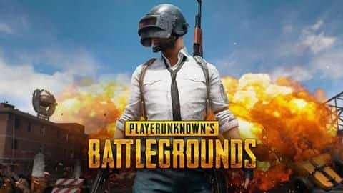 Gujarat bans PUBG in schools 'due to adverse-effects on studies'