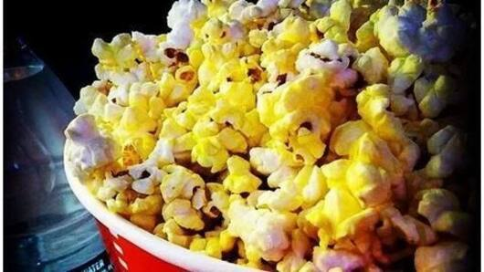 Why can't govt regulate expensive-food in multiplexes: Bombay-HC