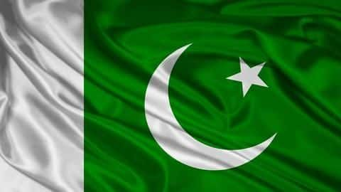 Google 'best toilet paper' and images of Pakistan's flag appear