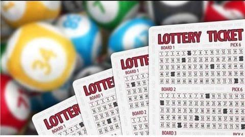 UAE: Indian hits jackpot; wins 7 million Dirhams in ruffle-draw