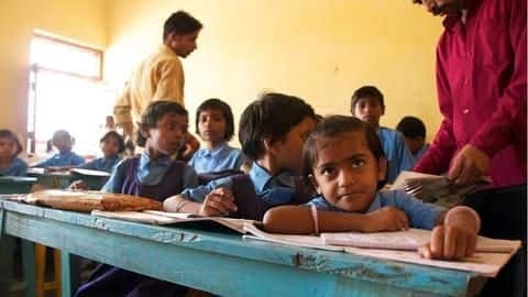 WB: Expert panel to look into 'pass-fail' reintroduction in govt-schools