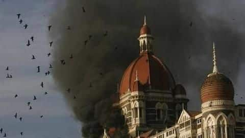 Remembering 26/11 Attacks: Here are four heart-rending stories of survivors