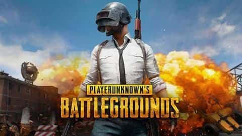 11-year-old moves Bombay-HC seeking PUBG ban, says 'game promotes violence'