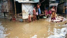 India lost $79.5bn from climate-related disasters in 20yrs: UN report