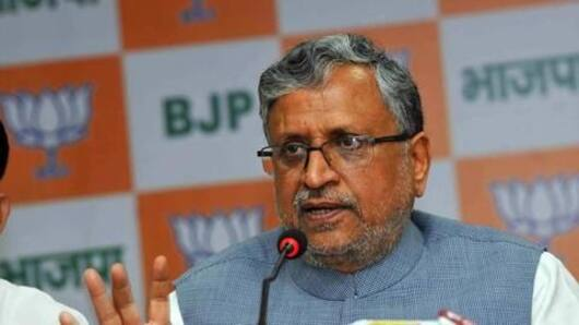 Bihar govt to demand increased allocation of funds