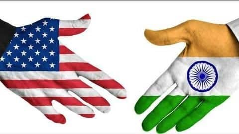 Will continue advocating for India's membership in NSG: US