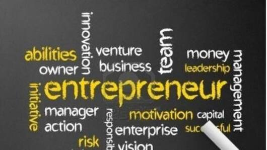 5 apps that every entrepreneur should use