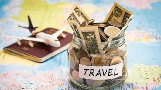 All you need to know about Travel Loans