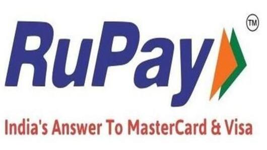 All about India's RuPay card