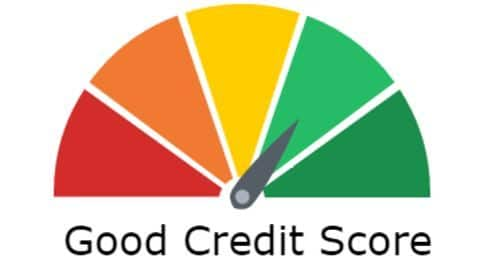 #FinancialBytes: 5 simple ways to boost your credit score