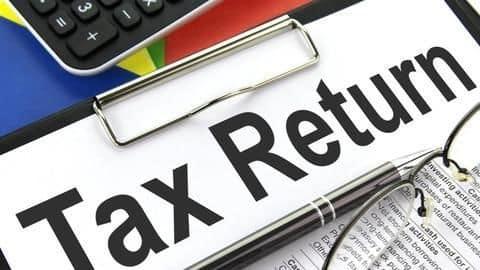 #FinancialBytes: Know which Income Tax Return form you should file