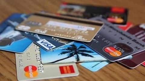 Why are credit cards better than debit cards?