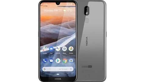 HMD Global announces price cut on these budget-friendly Nokia phones