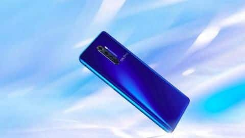 Realme X2 Pro launched, packs all features in your wishlist