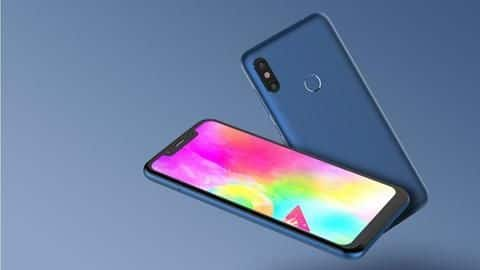 Limited-edition 10.or G2 announced in India, sale starting July 15