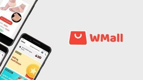 Social commerce start-up WMall receives Rs. 64 crore funding