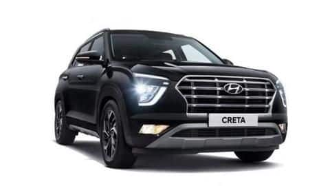 Hyundai advances the launch of 2020 Creta to March 16