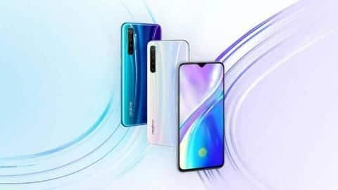 Realme to launch two devices in India on December 17