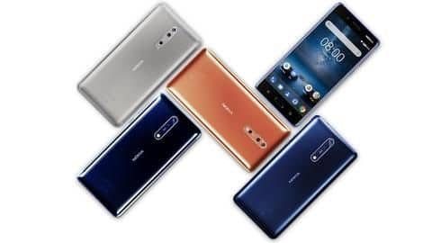These Nokia smartphones have become cheaper in India