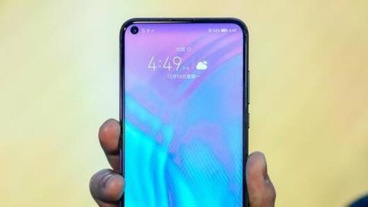 Honor 9X Pro: Specifications, features, price, and launch
