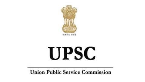 What happens after you clear the UPSC interview?
