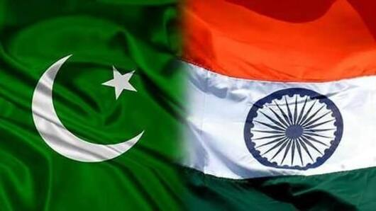 Indo-Pak bilateral trade shows growth of 5%: Report