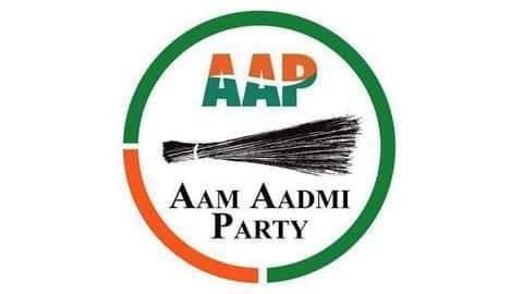 AAP empowers legislators to hold cultural events in their constituencies