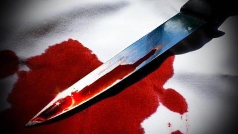 Thane: Autorickshaw driver arrested for killing sister's lover