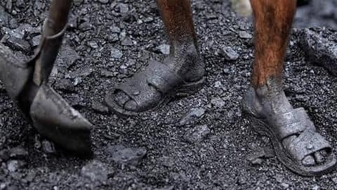 After Meghalaya-mining incident, NGT asks police to investigate all illegal-mining