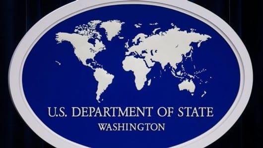 US slaps fresh sanctions on 12 Russian spies