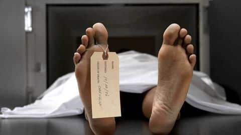 Man asks 26-yr-old to return loan, killed, accused arrested