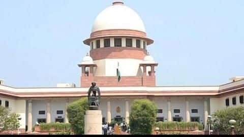 Disproportionate assets case: SC issues notice to CBI, seeks investigation-report