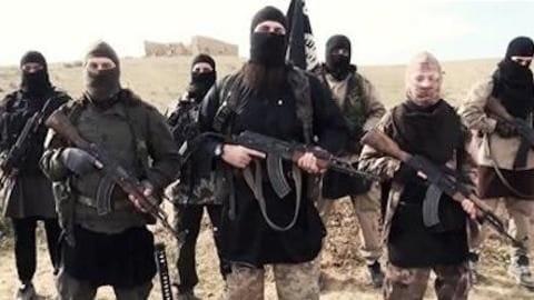 Syrian jihadist group kills 21 regime forces in Idlib: Monitor