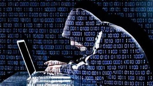 2 arrested for hacking into IAF online exam