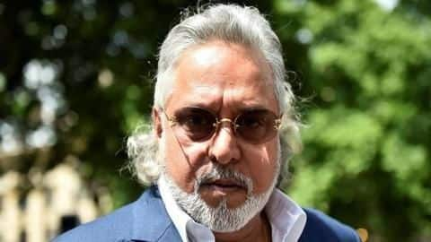 UK Court Orders Extradition Of Vijay Mallya [Read Judgment]