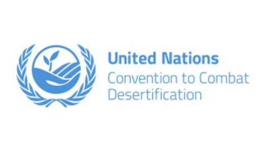 India to host 14th-session of UNCCD this year