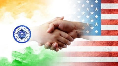 India-US relationship flourished under PM Modi, says Trump administration official