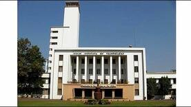 IIT-KGP collaborates with French doctoral network in doctoral education, research