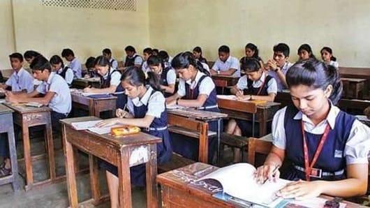 CBSE to change class 10th Maths exam pattern
